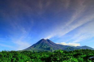 Mount-Merapi-Central-Java-Indonesia-006.jpg