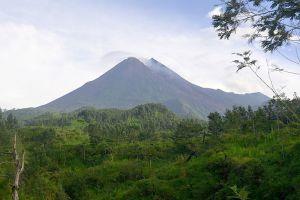 Mount-Merapi-Central-Java-Indonesia-007.jpg