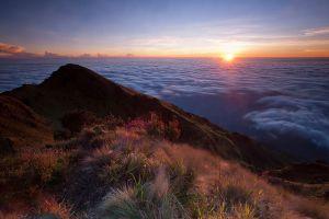 Mount-Merbabu-Central-Java-Indonesia-001.jpg
