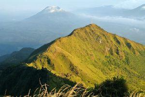 Mount-Merbabu-Central-Java-Indonesia-003.jpg