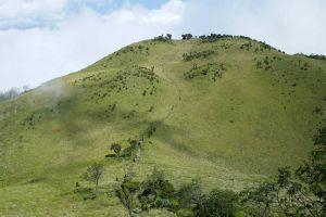 Mount-Merbabu-Central-Java-Indonesia-004.jpg