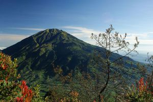 Mount-Merbabu-Central-Java-Indonesia-006.jpg