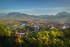 Mount-Phousi-Luang-Prabang-Laos-005.jpg
