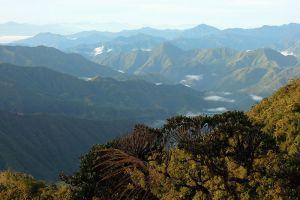 Mount-Polis-Ifugao-Philippines-001.jpg