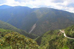 Mount-Polis-Ifugao-Philippines-002.jpg