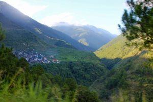 Mount-Polis-Ifugao-Philippines-003.jpg