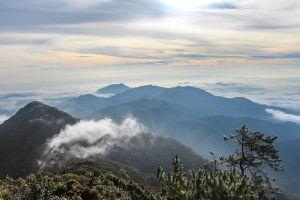 Mount-Polis-Ifugao-Philippines-004.jpg