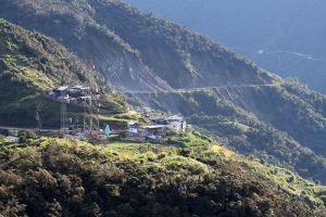 Mount-Polis-Ifugao-Philippines-005.jpg