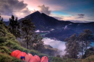 Mount-Rinjani-West-Nusa-Tenggara-Indonesia-003.jpg