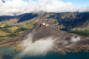 Mount-Rinjani-West-Nusa-Tenggara-Indonesia-004.jpg