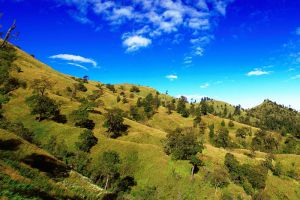 Mount-Rinjani-West-Nusa-Tenggara-Indonesia-005.jpg