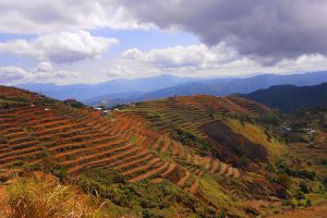 Mount-Santo-Tomas-Benguet-Philippines-002.jpg