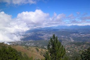 Mount-Santo-Tomas-Benguet-Philippines-004.jpg
