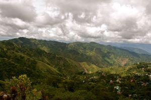 Mount-Santo-Tomas-Benguet-Philippines-005.jpg
