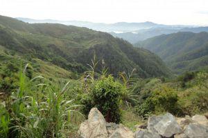 Mount-Santo-Tomas-Benguet-Philippines-007.jpg