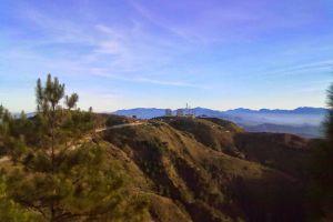 Mount-Santo-Tomas-Benguet-Philippines-008.jpg