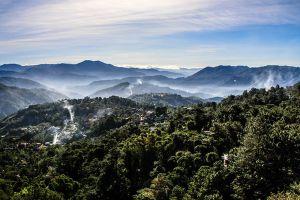 Mount-Santo-Tomas-Benguet-Philippines-009.jpg
