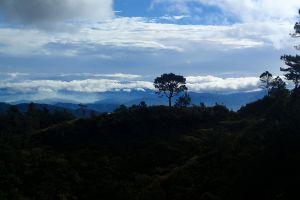 Mount-Santo-Tomas-Benguet-Philippines-010.jpg