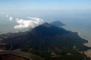 Mount-Santubong-Kuching-Sarawak-Malaysia-003.jpg