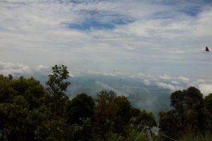 Mount-Santubong-Kuching-Sarawak-Malaysia-004.jpg