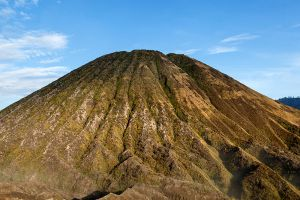 Mount-Semeru-East-Java-Indonesia-003.jpg