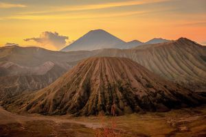 Mount-Semeru-East-Java-Indonesia-004.jpg