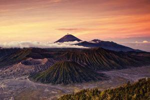 Mount-Semeru-East-Java-Indonesia-005.jpg