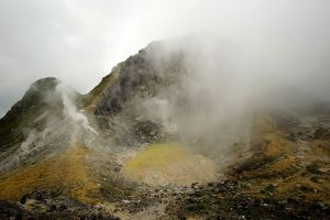 Mount-Sibayak-North-Sumatra-Indonesia-001.jpg