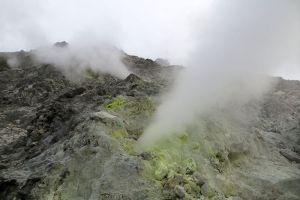 Mount-Sibayak-North-Sumatra-Indonesia-004.jpg