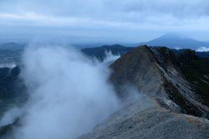 Mount-Sibayak-North-Sumatra-Indonesia-005.jpg
