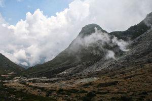 Mount-Sibayak-North-Sumatra-Indonesia-006.jpg