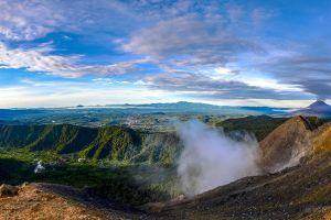 Mount-Sibayak-North-Sumatra-Indonesia-007.jpg