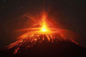 Mount-Slamet-Volcano-Central-Java-Indonesia-001.jpg