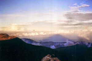 Mount-Slamet-Volcano-Central-Java-Indonesia-004.jpg