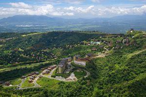 Mount-Sungay-Cavite-Philippines-001.jpg