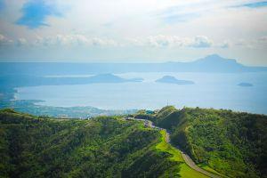 Mount-Sungay-Cavite-Philippines-004.jpg