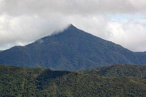Mount-Yong-Yap-Kelantan-Malaysia-001.jpg