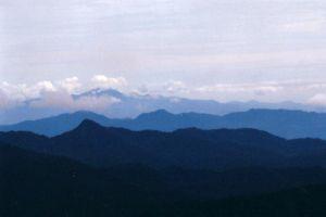 Mount-Yong-Yap-Kelantan-Malaysia-002.jpg