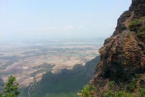 Mount-Zwegabin-Kayin-State-Myanmar-001.jpg