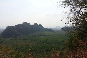 Mount-Zwegabin-Kayin-State-Myanmar-002.jpg