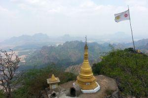 Mount-Zwegabin-Kayin-State-Myanmar-003.jpg