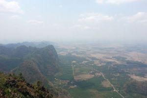 Mount-Zwegabin-Kayin-State-Myanmar-004.jpg