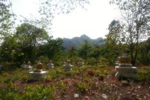 Mount-Zwegabin-Kayin-State-Myanmar-005.jpg