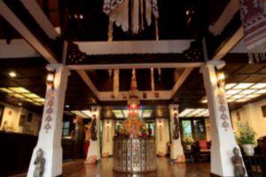 Mountain-Inn-Resort-Mae-Hong-Son-Thailand-Lobby.jpg