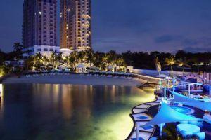 Movenpick-Hotel-Mactan-Island-Cebu-Philippines-Overview.jpg