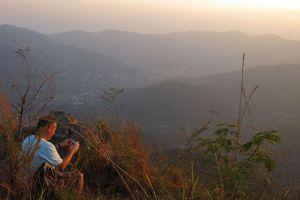 Mr-Whisky-Trek-Chiang-Mai-Thailand-006.jpg