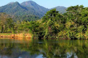 Mu-Koh-Chang-National-Park-Trat-Thailand-001.jpg