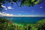 Mu-Koh-Chumphon-National-Park-Thailand-001.jpg