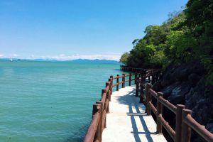 Mu-Koh-Phetra-National-Park-Satun-Thailand-02.jpg