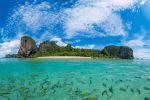 Mu-Koh-Poda-Krabi-Thailand-001.jpg